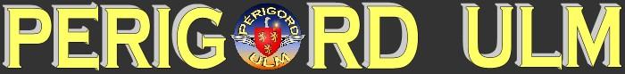 Aéro-Club Perigord-ULM Randonnée aérienne en Dordogne (24)