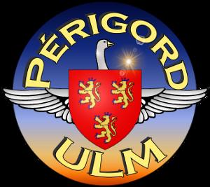 ENTRER ICI à l'Aéro-Club ULM Périgord ULM